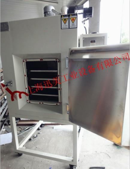 电子产品专业高温烘箱 XM-KX-0094