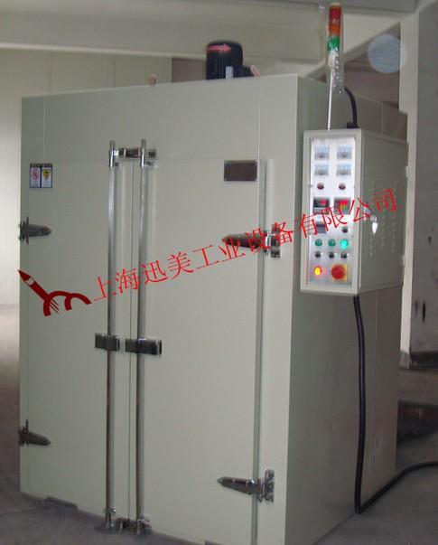 电阻专用万博体育matext手机 XM-KX-0022