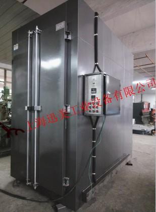 汽车玻璃行业专用 XM-KX-0107