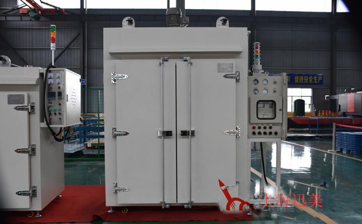 复合材料专用 XM-KX-0029