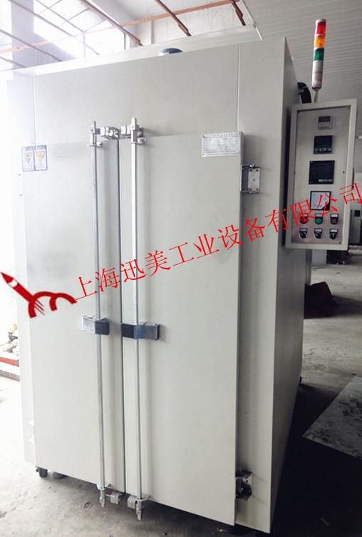 磨料行业专用 XM-KX-0112
