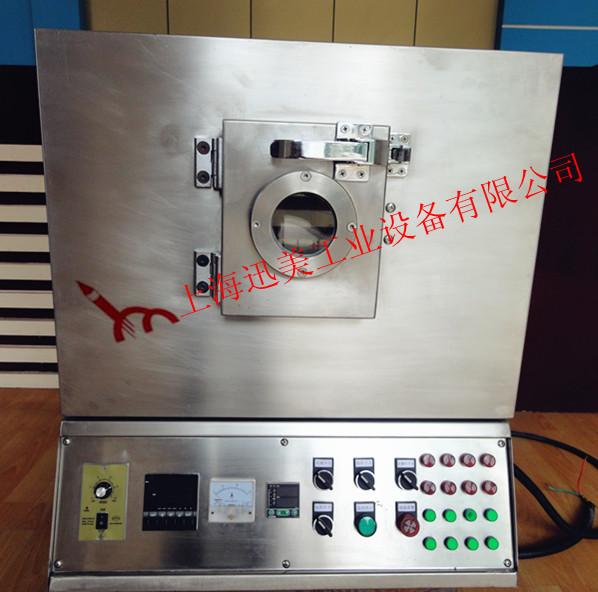 食品专用烤箱 XM-KX-0038