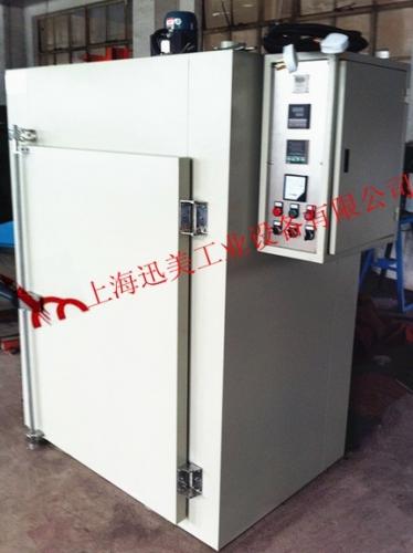 机械配件专业万博体育手机登录注册 XM-KX-0110