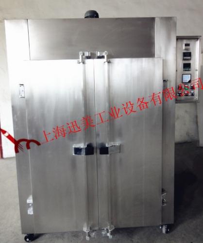 厨具行业专用万博体育手机登录注册 XM-KX-0037